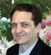 Share Obituary for Duane Coleman | Seattle, WA