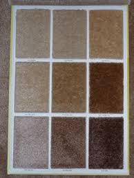 Mohawk Smartstrand Color Chart Http Www Install Carpet Net New Html