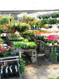 j l garden center distinctive landscaping at its finest merrifield garden center s