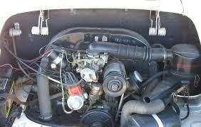 1974 karmann ghia engine wiring wiring diagram for you • vw bus engine diagram wiring diagram for you rh 12 3 carrera rennwelt de 1970 karmann ghia 1974 karmann ghia interior