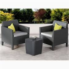 inspirational patio coffee table design ideas of outdoor patio coffee table of 31 fresh outdoor patio
