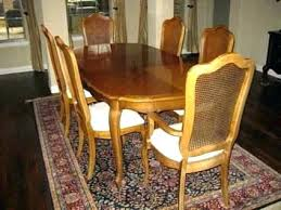 thomasville dining chairs unlikely sets furniture interior design 3