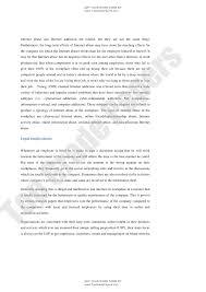 Work and Career Essays  Copyright  l i g h t p o e t