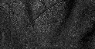 We hope you enjoy our growing collection of hd images to use as a background or home screen for please contact us if you want to publish a black leather phone wallpaper on our site. Hd Wallpaper Leather Light Black Material Rough Skin Tree No People Wallpaper Flare