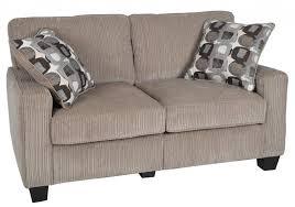 living room serta sofa and loveseat reviews rta palisades collection best sofa and loveseat reviews