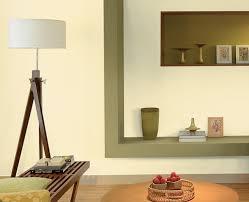 Royale Aspira Smooth Interior Emulsion Paint Asian Paints