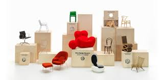 where to buy miniature furniture. Alt Where To Buy Miniature Furniture E