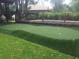 how to build a backyard putting green a beautiful backyard green how to build a real how to build a backyard putting green
