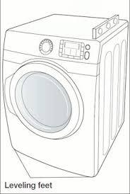 US_Ans_HA_DRY_EDR 2017_ installing Dryer20 wiring 4 plug dryer,plug wiring diagrams image database on kenmore compressor wiring diagram