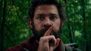 A Quiet Place Director Talks About the Possibility of Making a Trilogy - IGN