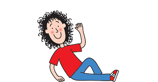 This list includes all of the the story of tracy beaker main actors and actresses, so if they are an integral part of the show you'll find them below. 9 Jacqueline Wilson Characters You Must Get To Know