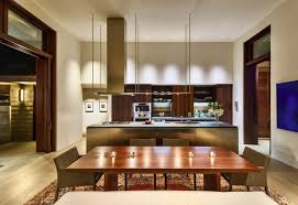 suspended lighting. brilliant suspended view in gallery suspended lighting a modern kitchen with lighting u