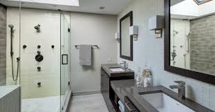 bathroom remodeling naperville. Contemporary Bathroom Remodel Chicago On In Remodeling Naperville Plumbing Tiling 1