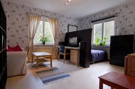 decorating a studio apartment on a budget. Beautiful Studio Fantastic How To Decorate A Studio Apartment On Budget 79 Best Home Image  Pinterest Small Optimize Space In G Pin Giving Decorating Picture For Woman Man  N