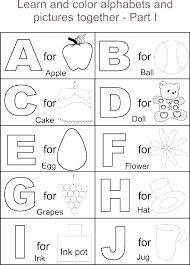 Preschool Addition Worksheets Preschool Addition Worksheets 5 3 7 ...