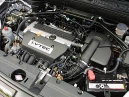 Methodical Honda Engine Swap Chart Honda Prelude Engine Swap