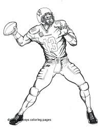 Cowboy Coloring Pages Fresh 10 Best Dallas Cowboys Football Coloring