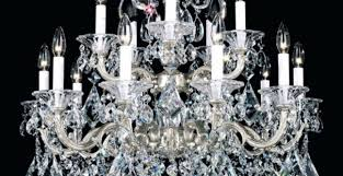 chandelier crystal chandelier cleaning service orange county