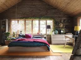 Design My Dream Bedroom Cool Decorating Ideas