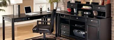 office desk stores. Fine Office Office Desk Store Shops Near Me   With Office Desk Stores V