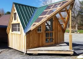 tiny house kits for sale. Simple Sale Tiny House Kits At Jamaica Cottage Shop 7 Day Blitz Sale 001 On For E