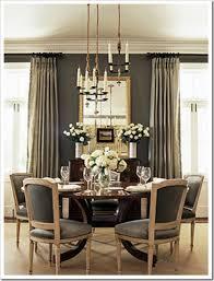 better homes and gardens interior designer. Better Homes And Gardens Interior Designer 1
