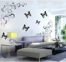 Small Picture Home Dcor Buy Home Decorative Items Online Flipkartcom