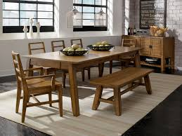 sensational french country farm table and chairs photo finest french country farm table and chairs