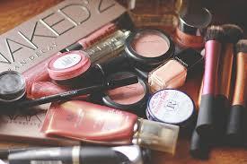 beauty mac makeup photography urban decay we heart it