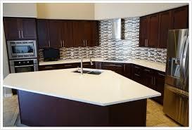 denver kitchen countertops arctic white 019