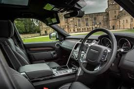 2018 land rover changes. brilliant land the infotainment still isnu0027t good enough land rover  on 2018 land rover changes