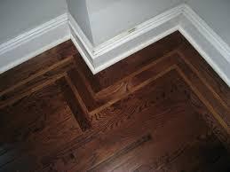 wood floor designs borders. Simple Wood Wood Floor Borders Border Designs Gallery Home Flooring Design  And Medallions   To Wood Floor Designs Borders
