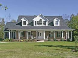Brick Vector Picture  Brick Ranch House PlansBrick Ranch House Plans   Brick Ranch House Plans