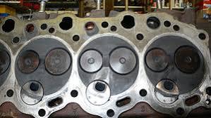 Toyota HZ engine - Wikipedia
