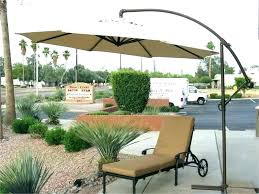 hampton bay cantilever umbrella replacement parts base cover x stand rolling with offset best patio umbrellas