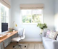 home office in bedroom. Guest Bedroom Office Best Room Ideas On Spare Home Design . In