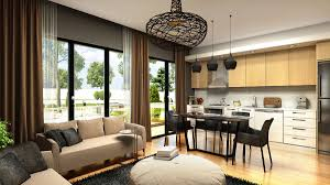 Great 12 DIY Home Decor Blogs Every Interior Design Fan Should Follow