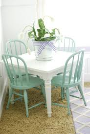 ... Kids Furniture, Girl Chairs For Rooms Room Decorations Ideas Toddler  Room Decor Purple Toddler Room ...