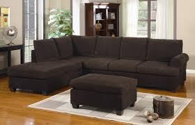 bob s furniture sectional living room sets