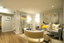 basement apartment design ideas. Decoration: Basement Apartment Design Ideas Style Pleasing Impressive Small T