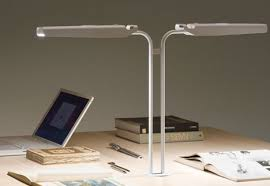 office task lighting. Picture 3 Office Task Lighting