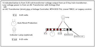 circuit protection wiring diagram for above terminal strip terminal strip