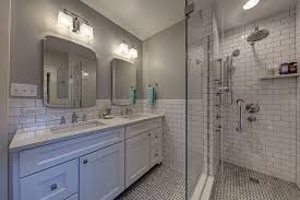 simple bathrooms with shower. Bathrooms Design Simple Bathroom Remodel Shower Renovation Redo Bathtub Kitchen And Bath Remodeling With E