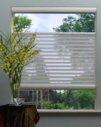 Illusions Window Shadings  Buy Rite Blinds  Light Control ShadesWindow Shadings Blinds