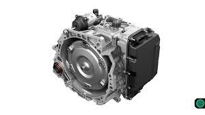 2020 opel insignia fiyatları için tıklayınız. 2021 Opel Insignia Fiyat Listesi Ve Teknik Ozellikleri Dijital Tekerlek