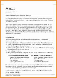 Kaiser Permanente Resume format Fresh 6 Kaiser Permanente Doctors Note  Template