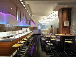 Bar Designs Ideas Collect This Idea