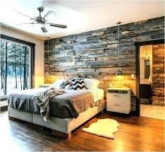 reclaimed wood bedroom set. Best Wood For Bedroom Furniture Reclaimed Amazing Sets Karachi Set