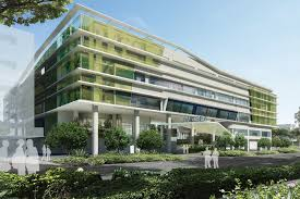 office building design concepts s27 office