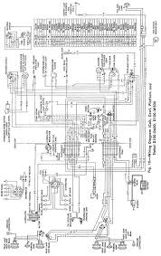 1968 d100 wiring diagram 1968 wiring diagrams online electricals 61 71 dodge truck website
